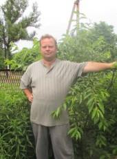 kolyan, 39, Ukraine, Krasnyy Luch