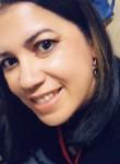 Yessenia, 47  , San Pedro Sula