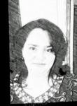 Gulnar, 37  , Ashgabat