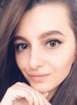 Anna, 30, Penza