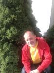 Michał, 53  , Uithoorn