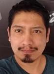 Billy, 31, Morelia