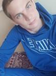 Egor, 27  , Donetsk
