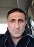 Garri, 41  , Yerevan