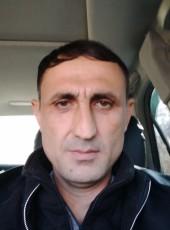 Garri, 41, Armenia, Yerevan