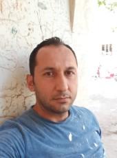 mehmet, 37, Turkey, Sanliurfa