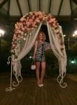 Elizaveta, 37, Rostov-na-Donu