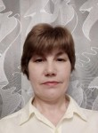 Lena, 51  , Moscow