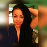 tiaredzgirl, 28  , Trinidad
