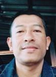supakonzz, 42  , Phuket