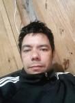 Adryan, 35, Imbituva