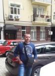 ROMA, 34, Kiev