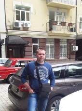 ROMA, 34, Ukraine, Kiev