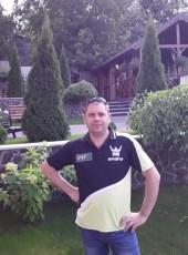 ROMA, 35, Ukraine, Kiev