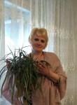 Svetlana, 49  , Stakhanov