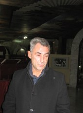 Yuriy, 79, Russia, Belgorod