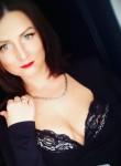 Illariya, 30  , Tolyatti