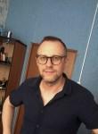 Anton, 39, Volgograd