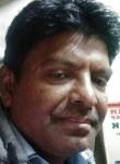 Dipak, 51  , Jalgaon Jamod