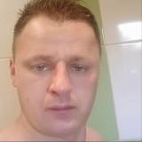 Mateusz , 37  , Wolsztyn