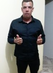 Alan , 29  , Artur Nogueira