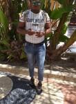 Diamanka, 26, Elche