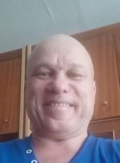 Valeriy, 55, Ukraine, Kryvyi Rih