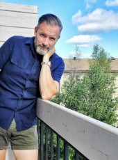 Martin , 44, United States of America, Gastonia