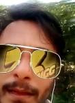 Salman, 22, Srivardhan