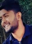 Gagan, 21, Chintamani