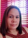 Charrie Gemina, 40  , Manila