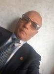 Abdelmoula, 62  , Casablanca