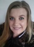 Katrin, 30  , Oleksandriya