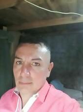 Fernando, 45, Argentina, Buenos Aires