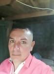 Fernando, 44  , Buenos Aires