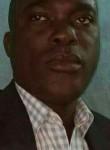 Lanta sie, 43  , Abidjan
