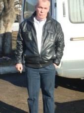 Dmitriy, 50, Russia, Nizhniy Novgorod