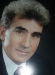 valentin, 65  , Baranovichi