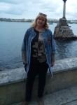 Yuliya, 48  , Simferopol