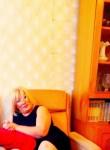 ILONA, 34  , Yerevan