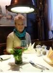 Birute, 53  , Nesterov