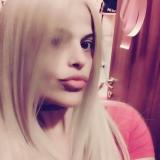 Chiara, 30  , Torvaianica
