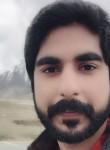 Saad, 29  , Hyderabad
