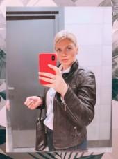Julia, 32, Russia, Nizhniy Novgorod