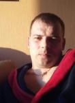 denis, 44  , Pereslavl-Zalesskiy