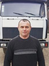 Ігор, 51, Ukraine, Bucha