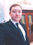 Dilshod, 30 лет, Toshkent shahri