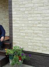 Aleksandr, 43, Russia, Stupino