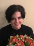 Katerina, 40  , Kaliningrad
