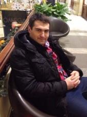 Semen, 30, Russia, Egorevsk